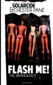 Flash Me!